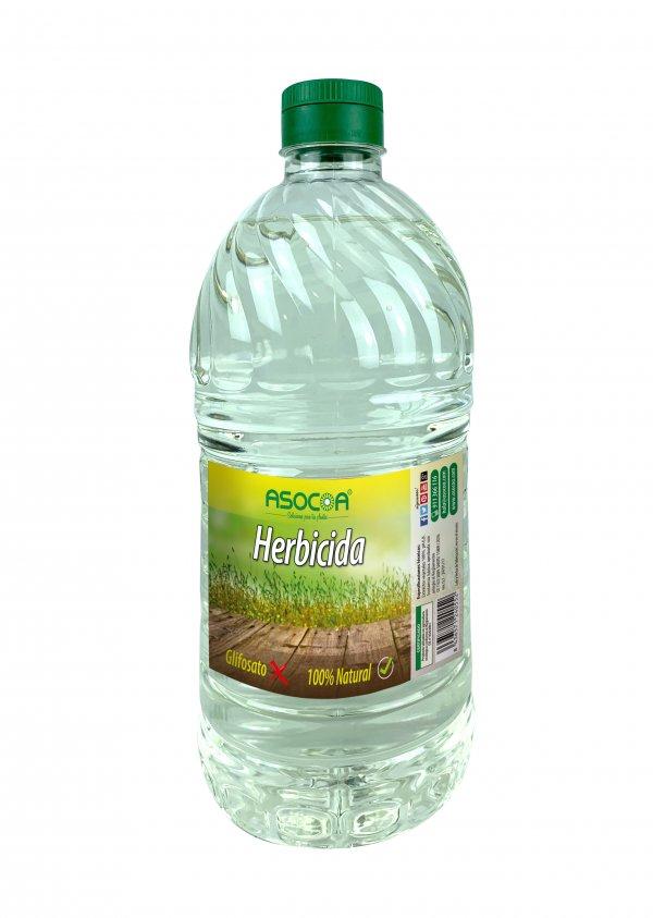 Herbicida Asocoa